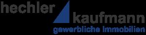 Hechler & Kaufmann Gewerbliche Immobilien Frankfurt | Büro-Praxisflächen, Ausstellungsflächen, Produktions-Lagerhallen